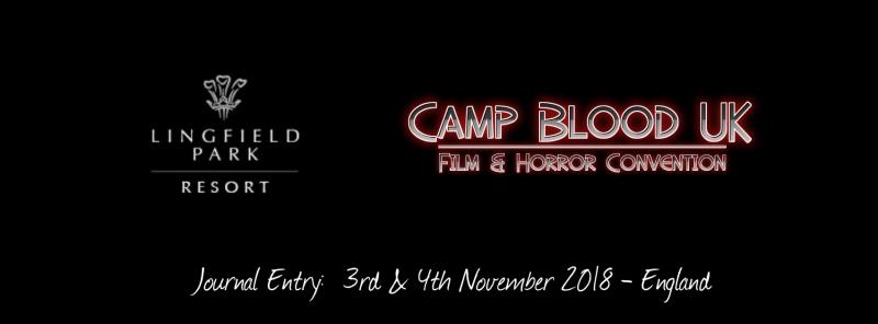 camp blood fb banner 2