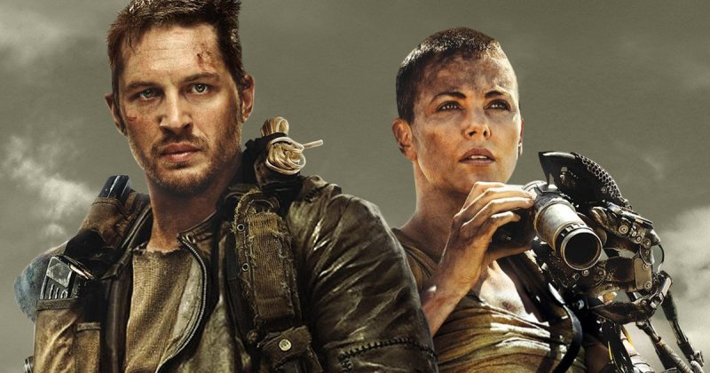 Mad-Max-5-Fury-Road-Prequel-Pre-Production