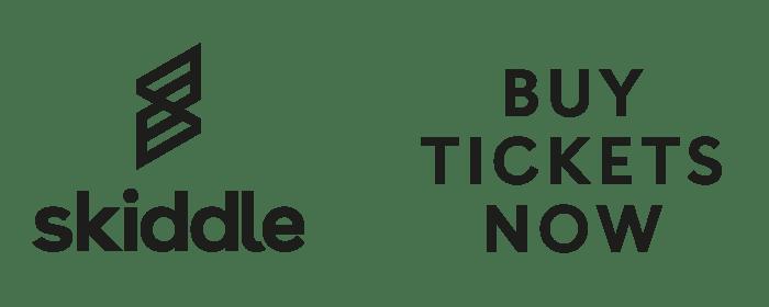 skiddle-buy-now-black-transparent