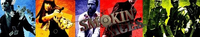 smokin-aces-512b52e74e5c7