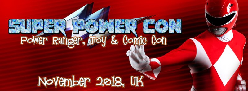 Super Power Con Facebook Header
