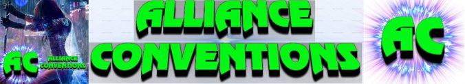 alliance logo header
