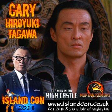 cary hiroyuki tagawa promo 6