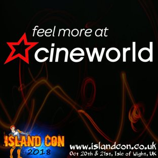 cineworld promo