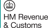 HM_Revenue_&_Customs.svg