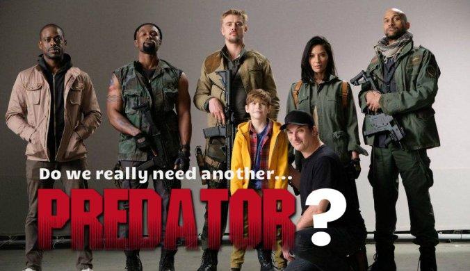 Predator-cast-1-1024x591
