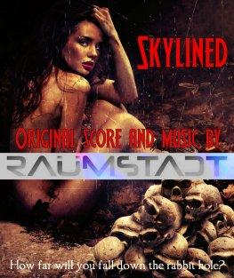 skylined concept art 6v