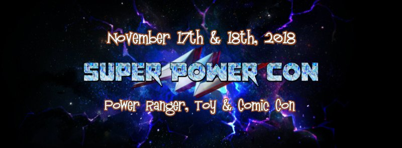 Super Power Con Facebook Header 2