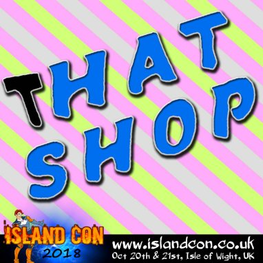 that shop promo