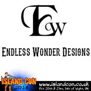 endless wonder designs