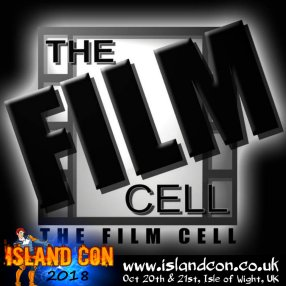 film cell promo