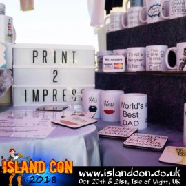print 2 impress promo