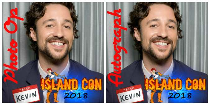 Thomas Ian double